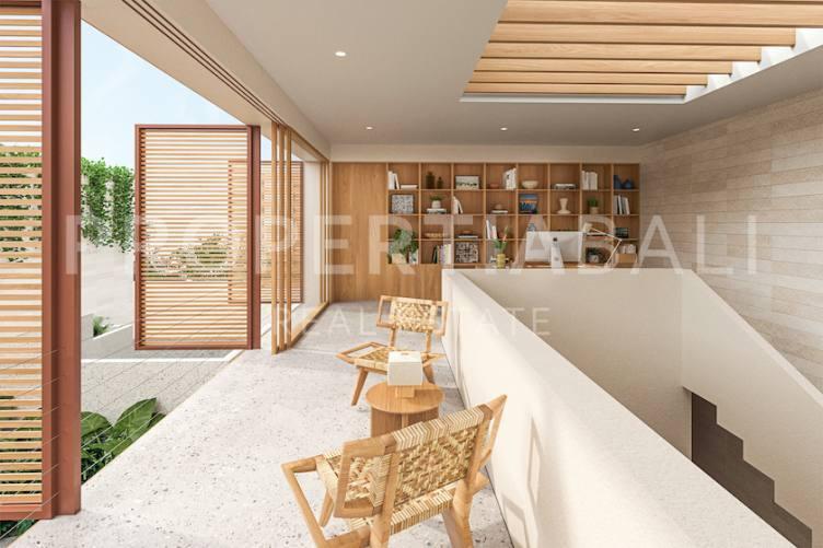Bali, 3 Bedrooms Bedrooms, ,2 BathroomsBathrooms,Leasehold Villa,For sale villa,2295