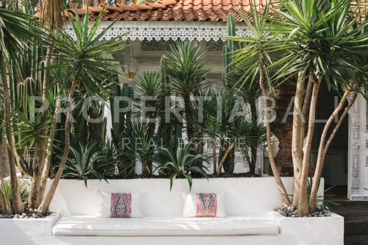 Bali, 3 Bedrooms Bedrooms, ,3 BathroomsBathrooms,Leasehold Villa,For sale villa,2296