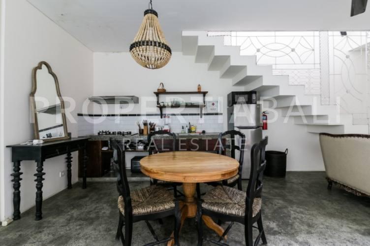 Bali, 3 Bedrooms Bedrooms, ,3 BathroomsBathrooms,Yearly Rental,For rent,2297
