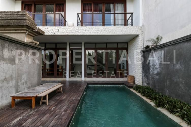Bali, 2 Bedrooms Bedrooms, ,2 BathroomsBathrooms,Yearly Rental,For rent,2298
