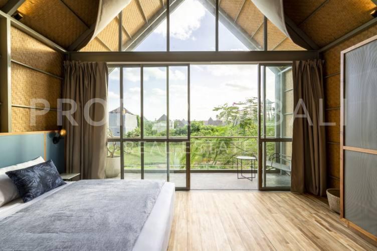 Bali, 2 Bedrooms Bedrooms, ,2 BathroomsBathrooms,Leasehold Villa,For sale villa,2307