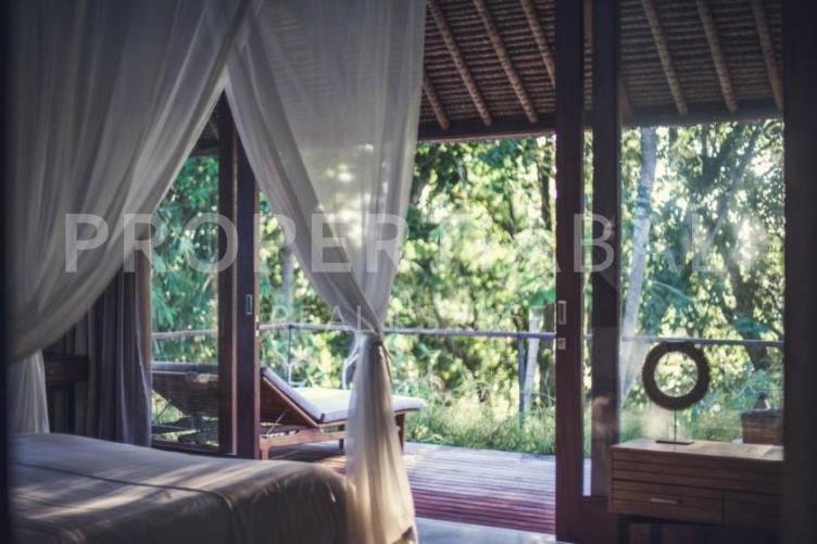 Bali, 4 Bedrooms Bedrooms, ,4 BathroomsBathrooms,Yearly Rental,For rent,2313