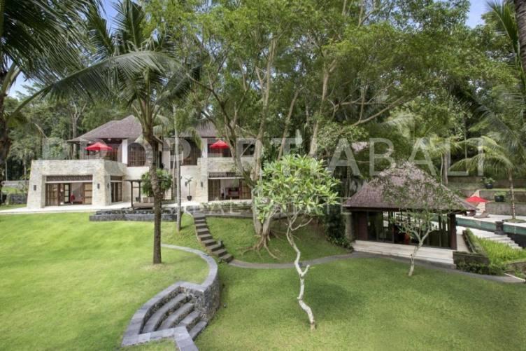 Bali, 10 Bedrooms Bedrooms, ,11 BathroomsBathrooms,Freehold Villa,For sale villa,2315