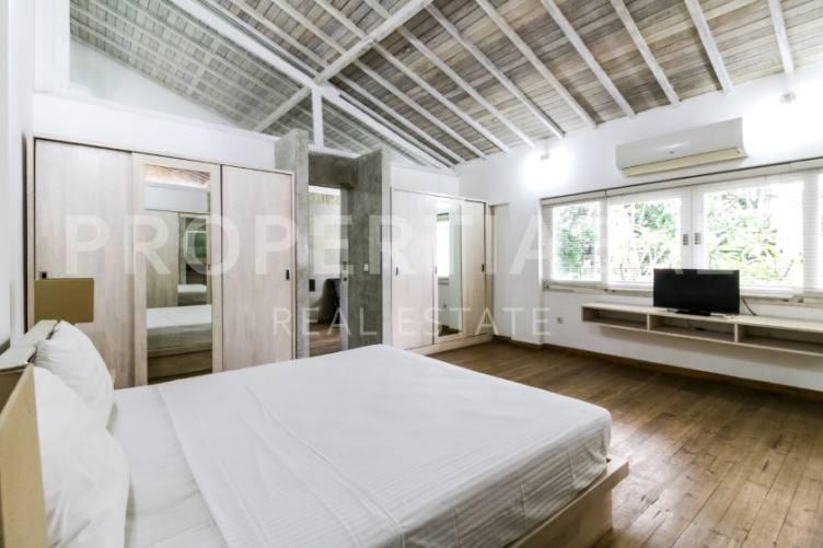 Bali, 3 Bedrooms Bedrooms, ,3 BathroomsBathrooms,Leasehold Villa,For sale villa,2316