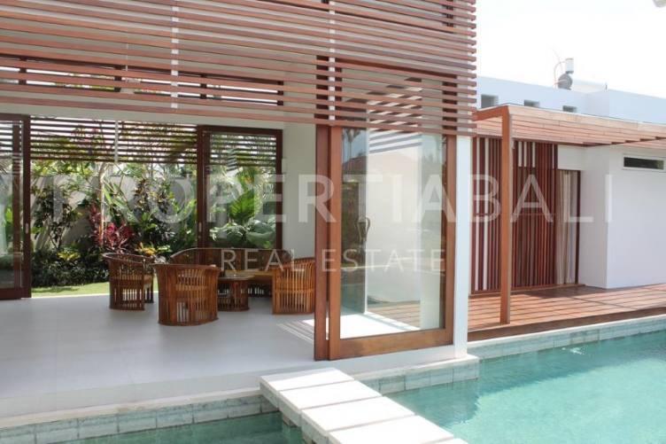 Bali, 2 Bedrooms Bedrooms, ,2 BathroomsBathrooms,Freehold Villa,For sale villa,2317