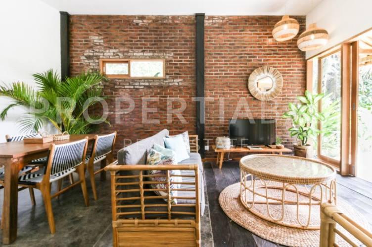 Bali, 2 Bedrooms Bedrooms, ,1 BathroomBathrooms,Yearly Rental,For rent,2319