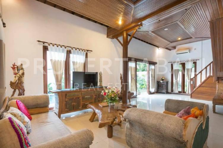 Bali, 3 Bedrooms Bedrooms, ,3 BathroomsBathrooms,Yearly Rental,For rent,2322