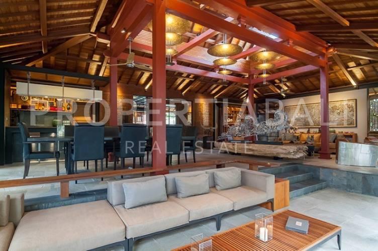 Bali, 5 Bedrooms Bedrooms, ,6 BathroomsBathrooms,Freehold Villa,For sale villa,2325