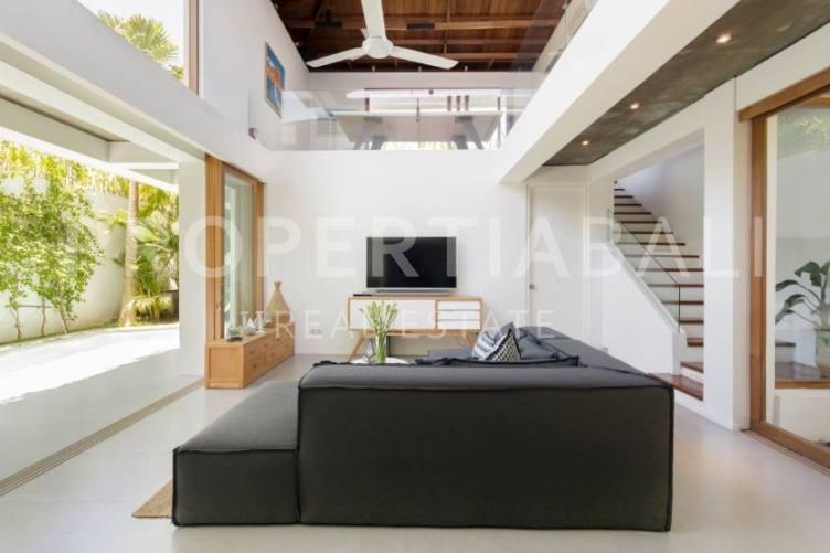 Bali, 2 Bedrooms Bedrooms, ,3 BathroomsBathrooms,Freehold Villa,For sale villa,2329