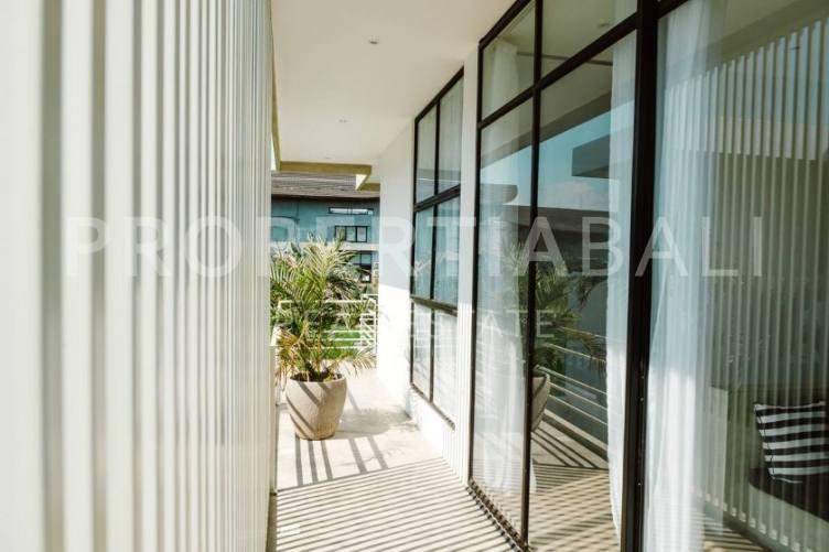 Bali, 3 Bedrooms Bedrooms, ,3 BathroomsBathrooms,Leasehold Villa,For sale villa,2331