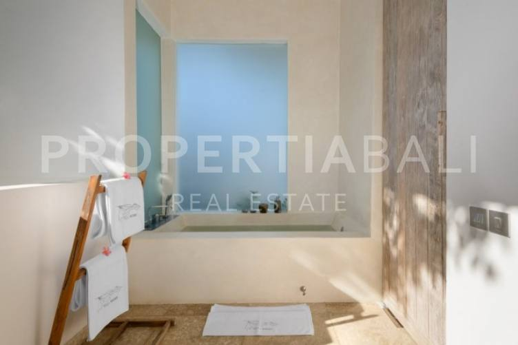 Bali, 3 Bedrooms Bedrooms, ,3 BathroomsBathrooms,Yearly Rental,For rent,2334