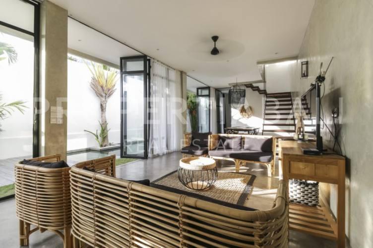Bali, 3 Bedrooms Bedrooms, ,3 BathroomsBathrooms,Yearly Rental,For rent,2335