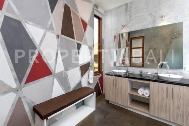 Bali, 3 Bedrooms Bedrooms, ,3 BathroomsBathrooms,Leasehold Villa,For sale villa,2336