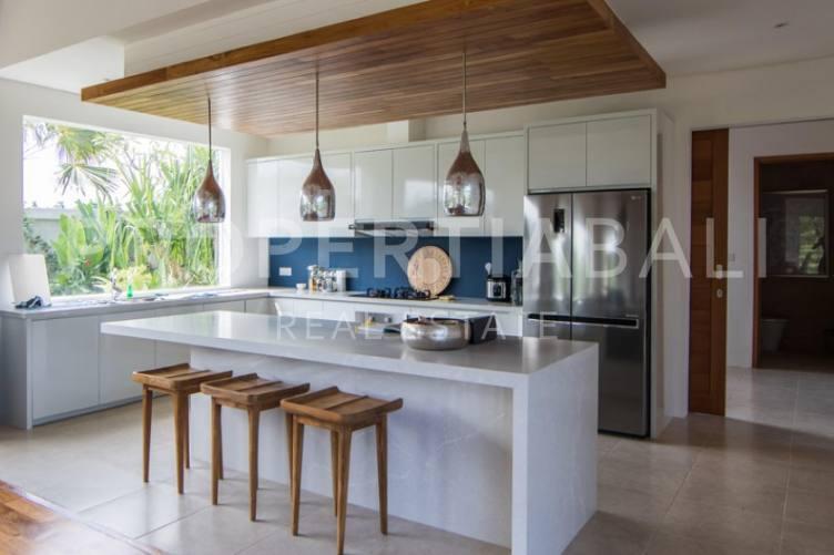 Bali, 5 Bedrooms Bedrooms, ,5 BathroomsBathrooms,Leasehold Villa,For sale villa,2339