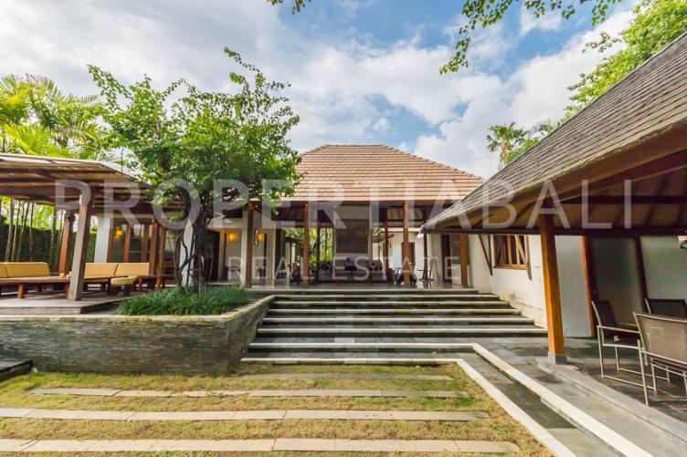 Bali, 3 Bedrooms Bedrooms, ,4 BathroomsBathrooms,Yearly Rental,For rent,2340