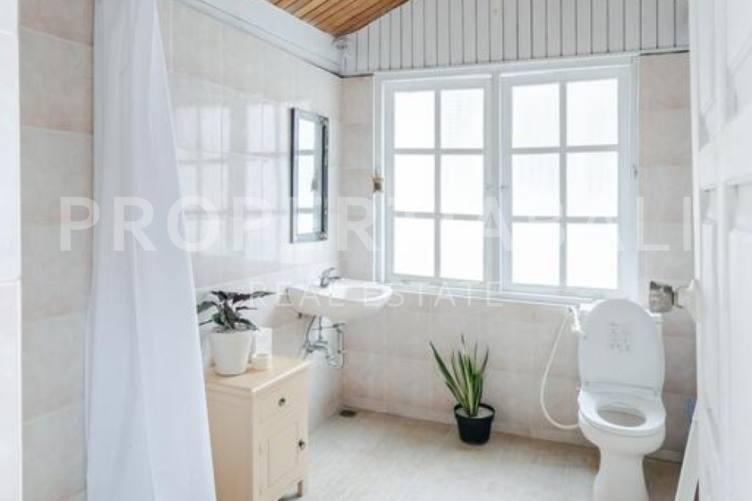 Bali, 4 Bedrooms Bedrooms, ,4 BathroomsBathrooms,Yearly Rental,For rent,2341