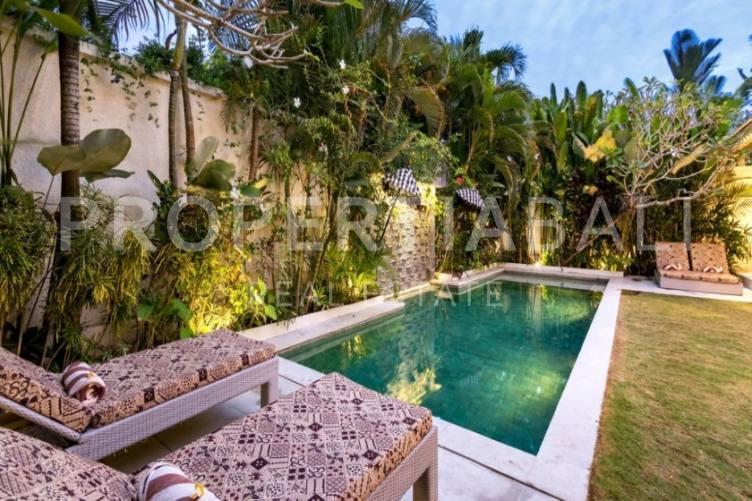 Bali, 3 Bedrooms Bedrooms, ,3 BathroomsBathrooms,Leasehold Villa,For sale villa,2342