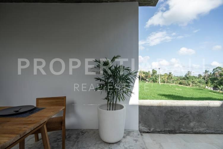 Bali, 2 Bedrooms Bedrooms, ,2 BathroomsBathrooms,Freehold Villa,For sale villa,2346