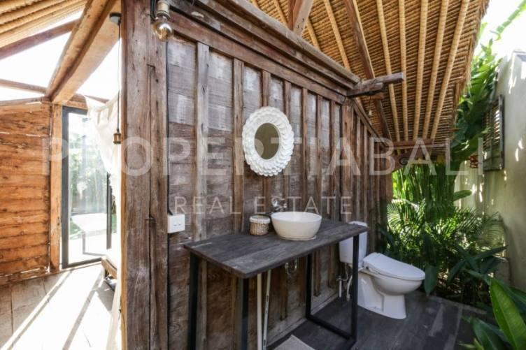Bali, 2 Bedrooms Bedrooms, ,2 BathroomsBathrooms,Yearly Rental,For rent,2347