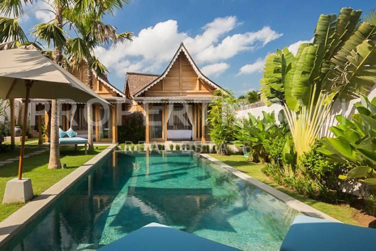Bali, 3 Bedrooms Bedrooms, ,3 BathroomsBathrooms,Yearly Rental,For rent,2350
