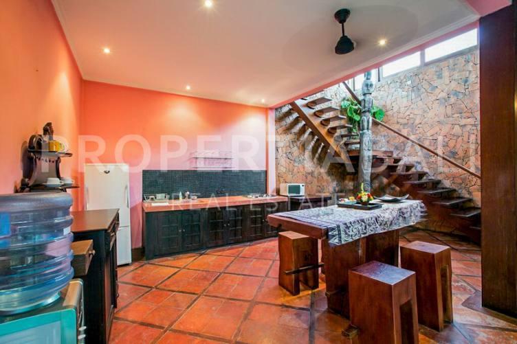 Bali, 3 Bedrooms Bedrooms, ,3 BathroomsBathrooms,Yearly Rental,For rent,2353