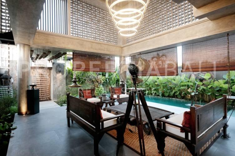 Bali, 2 Bedrooms Bedrooms, ,2 BathroomsBathrooms,Freehold Villa,For sale villa,2357