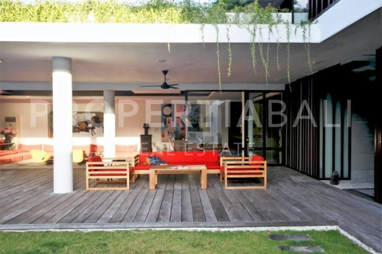 Bali, 5 Bedrooms Bedrooms, ,5 BathroomsBathrooms,Leasehold Villa,For sale villa,2362