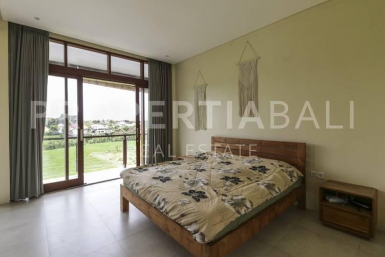 Bali, 2 Bedrooms Bedrooms, ,2 BathroomsBathrooms,Leasehold Villa,For sale villa,2364