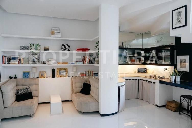 Bali, 12 Bedrooms Bedrooms, ,12 BathroomsBathrooms,Freehold Villa,For sale villa,2365