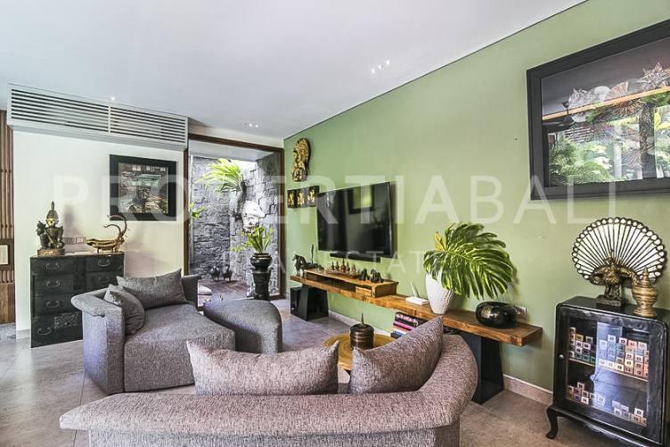 Bali, 3 Bedrooms Bedrooms, ,4 BathroomsBathrooms,Freehold Villa,For sale villa,2369