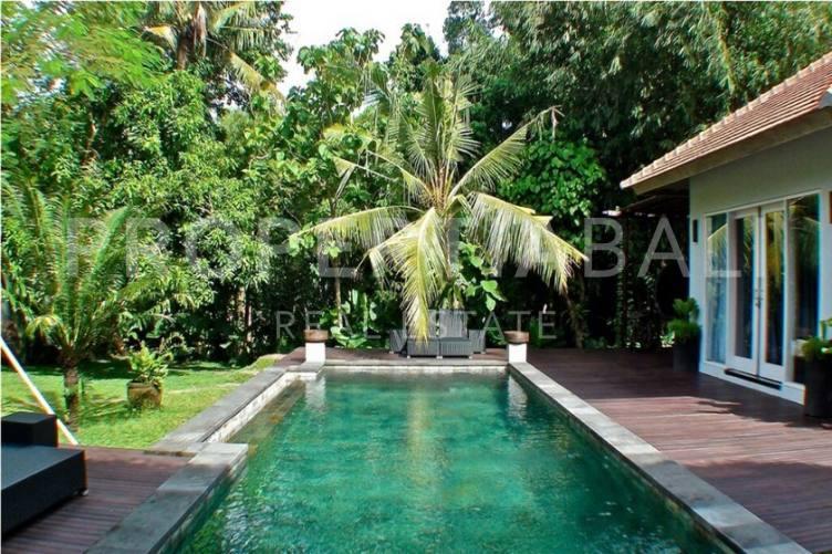 Bali, 3 Bedrooms Bedrooms, ,3 BathroomsBathrooms,Leasehold Villa,For sale villa,2371