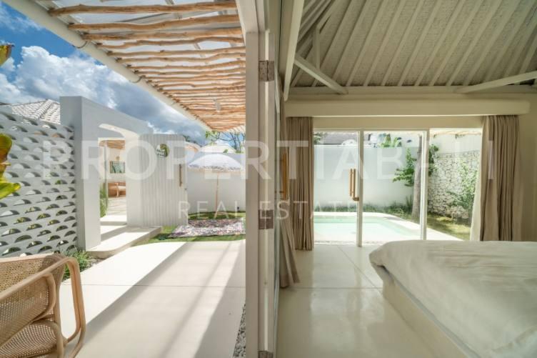 Bali, 6 Bedrooms Bedrooms, ,6 BathroomsBathrooms,Leasehold Villa,For sale villa,2372