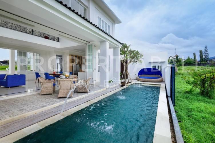 Bali, 4 Bedrooms Bedrooms, ,4 BathroomsBathrooms,Yearly Rental,For rent,2374