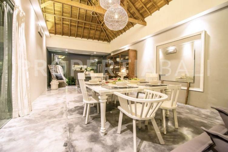 Bali, 4 Bedrooms Bedrooms, ,4 BathroomsBathrooms,Yearly Rental,For rent,2375
