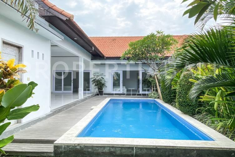 Bali, 2 Bedrooms Bedrooms, ,2 BathroomsBathrooms,Yearly Rental,For rent,2376