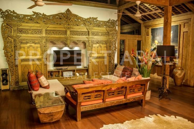 Bali, 3 Bedrooms Bedrooms, ,3 BathroomsBathrooms,Leasehold Villa,For sale villa,2377