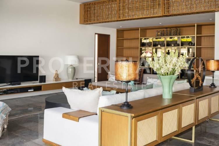Bali, 5 Bedrooms Bedrooms, ,5 BathroomsBathrooms,Freehold Villa,For sale villa,2380