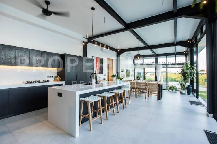 Bali, 3 Bedrooms Bedrooms, ,4 BathroomsBathrooms,Leasehold Villa,For sale villa,2381