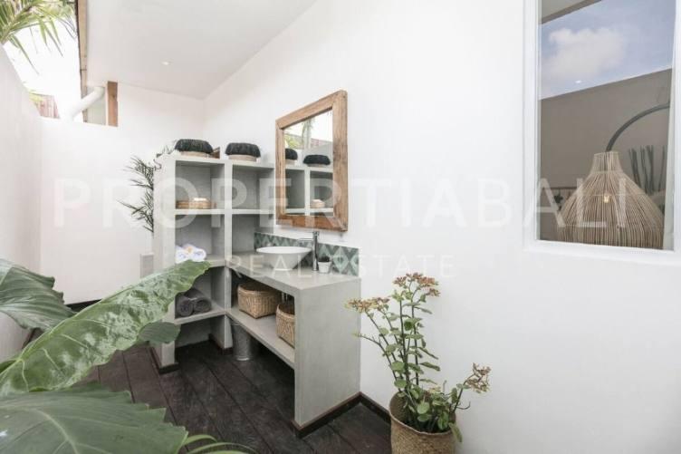 Bali, 3 Bedrooms Bedrooms, ,3 BathroomsBathrooms,Yearly Rental,For rent,2384