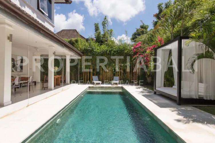 Bali, 2 Bedrooms Bedrooms, ,2 BathroomsBathrooms,Yearly Rental,For rent,2390