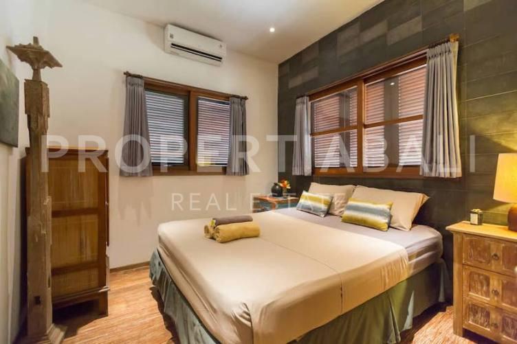 Bali, 2 Bedrooms Bedrooms, ,2 BathroomsBathrooms,Leasehold Villa,For sale villa,2391
