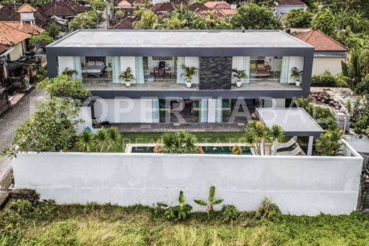 Bali, 3 Bedrooms Bedrooms, ,3 BathroomsBathrooms,Freehold Villa,For sale villa,2392
