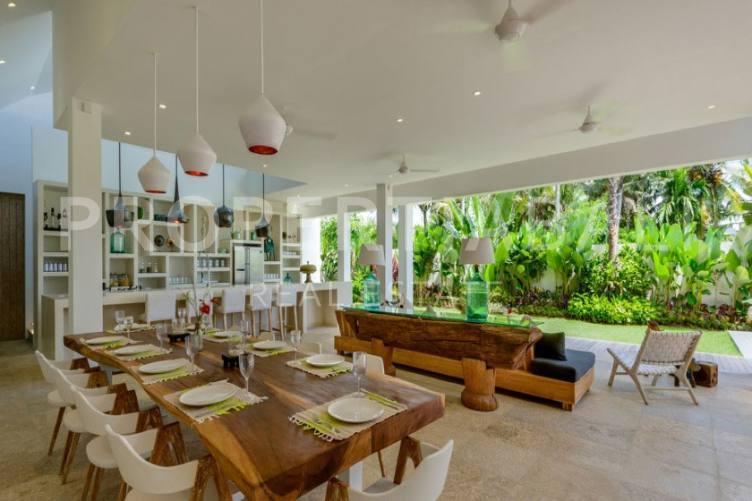 Bali, 4 Bedrooms Bedrooms, ,4 BathroomsBathrooms,Yearly Rental,For rent,2394