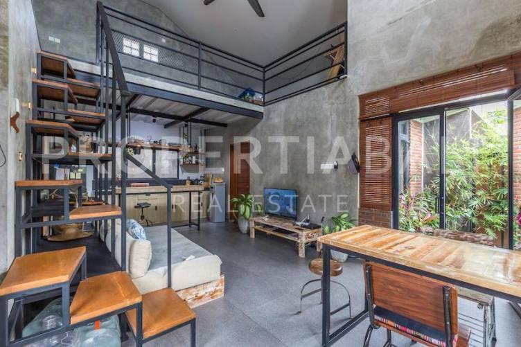 Bali, 2 Bedrooms Bedrooms, ,2 BathroomsBathrooms,Leasehold Villa,For sale villa,2395