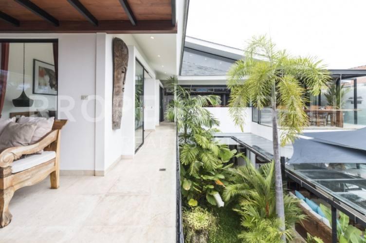 Bali, 4 Bedrooms Bedrooms, ,6 BathroomsBathrooms,Leasehold Villa,For sale villa,2399