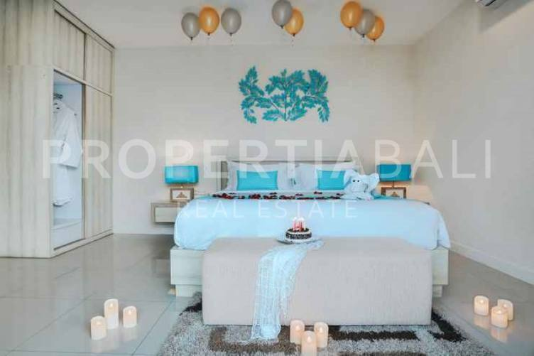 Bali, 24 Bedrooms Bedrooms, ,24 BathroomsBathrooms,Freehold Villa,For sale villa,2403