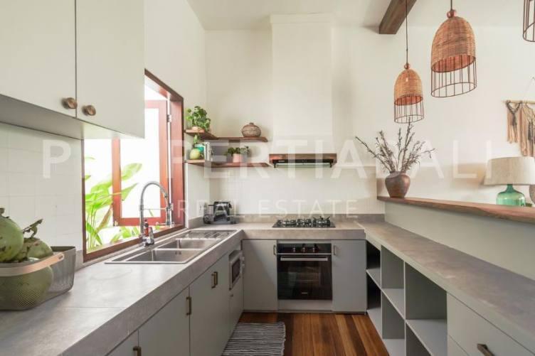 Bali, 5 Bedrooms Bedrooms, ,5 BathroomsBathrooms,Leasehold Villa,For sale villa,2404