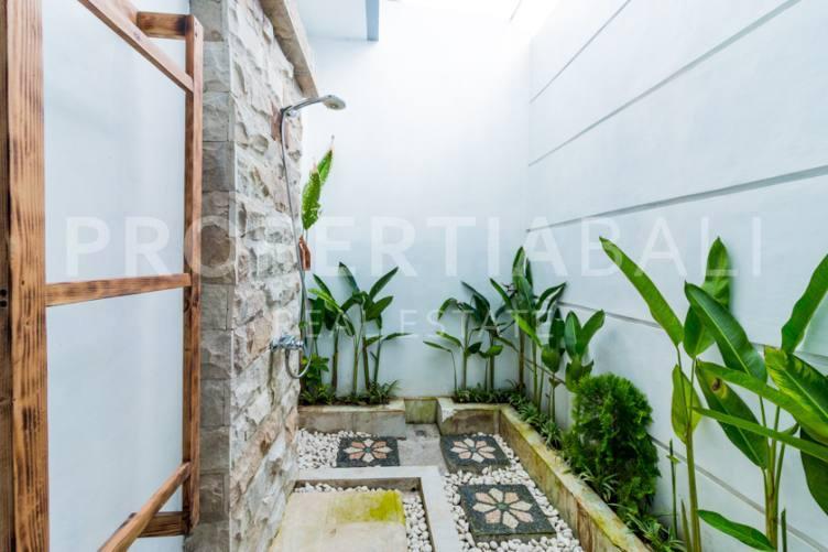 Bali, 3 Bedrooms Bedrooms, ,3 BathroomsBathrooms,Yearly Rental,For rent,2405