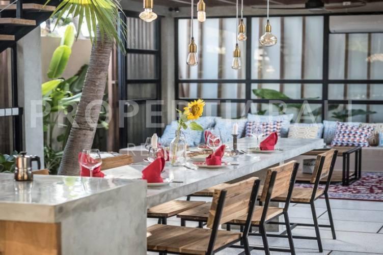 Bali, 2 Bedrooms Bedrooms, ,2 BathroomsBathrooms,Leasehold Villa,For sale villa,2407