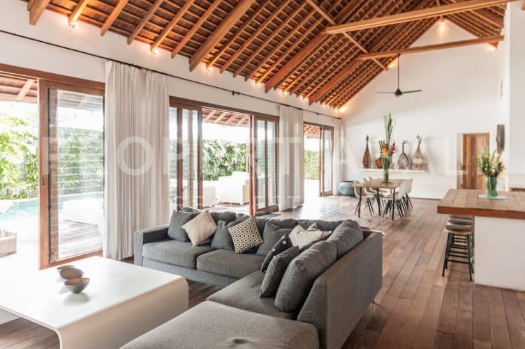 Bali, 3 Bedrooms Bedrooms, ,4 BathroomsBathrooms,Leasehold Villa,For sale villa,2422